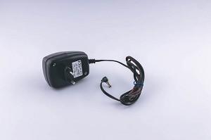 Netadapter 12V voor CoachLab II+