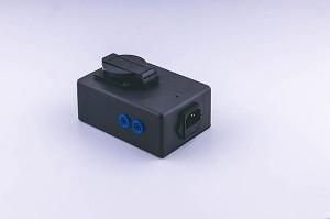 Schakelmodule 230V