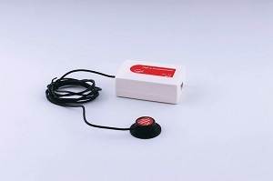 Versnellingssensor (-25..25 g)