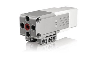 LEGO® EV3 Middelgrote Servomotor
