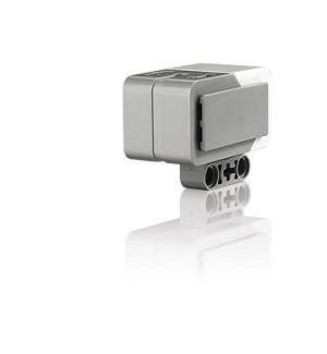 LEGO® EV3 Gyro Sensor