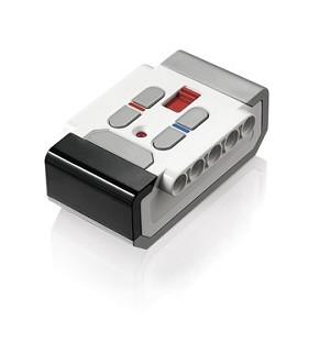 LEGO® EV3  Infrarood Baken