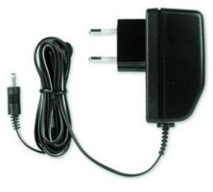 NXT adapter voor accu 09693 (NXT en EV3)