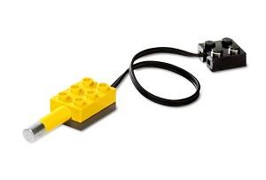 LEGO® DACTA Temperatuursensor 9V