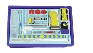 Mechanica 1
