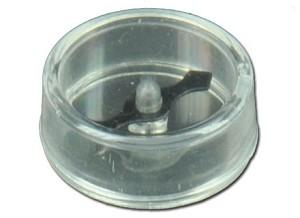 Mini kompas, D = 20 mm