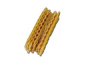 Wassen strips
