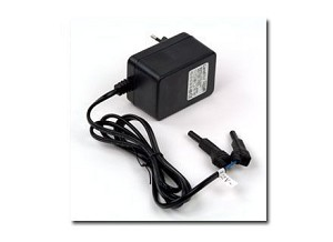 Voedingsadapter 12 V / 20 W AC