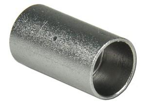 Koppelstuk voor cilindervormige magneten