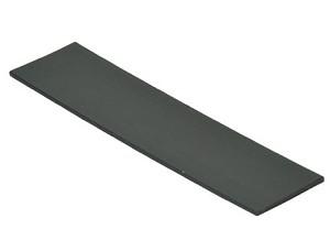Rubber mat magnetisch