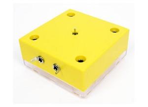 MBC motor/generator onderstel