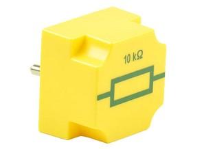 EIC weerstand 10 kOhm