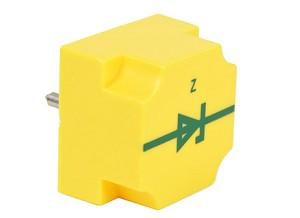 EIC Zener-diode 4,7 V