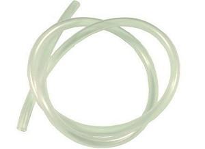 Slang, plastic, 100 cm