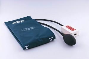 Bloeddruksensor, vervangt de 0377i