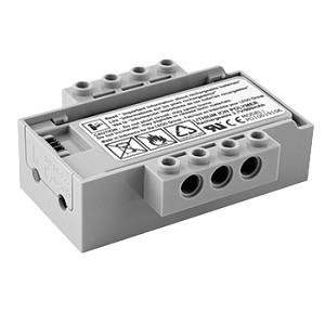 LEGO® WeDo Education Smarthub 2 i/o Herlaadbare Batterij