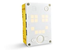 LEGO® Technic Grote Hub