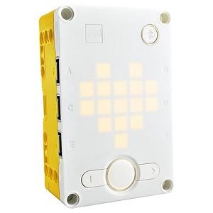 LEGO® Technic Large Hub Battery
