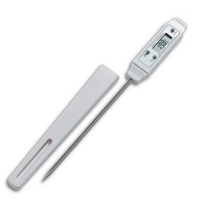 Leerlingthermometer