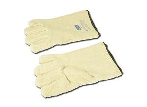 Beschermende handschoenen, warm/koud, paar