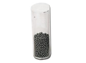 Metalen massakogeltjes, 50 g