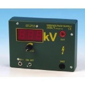 Hoogspanningsvoeding Inno,18 kV, magnetisch