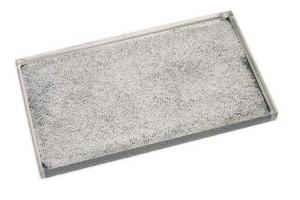 Magneetveld-plaat -compact-