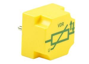 EIC VDR (spanningsafhankelijk)