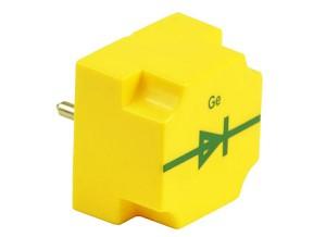 EIC Germanium-diode