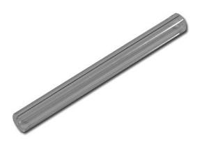Acrylbuis, D = 8 mm, L = 80 mm