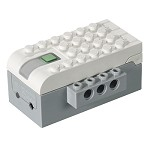 LEGO® Education Smarthub 2 i/o